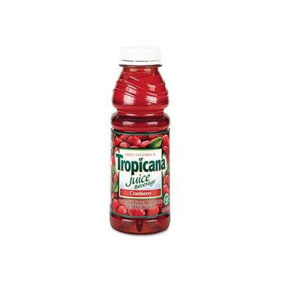 Tropicana Juice Beverage