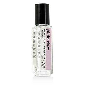 Demeter Pixie Dust Roll On Perfume Oil 8.8ml/0.29oz