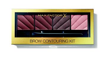 Max Factor Brow Contouring Kit