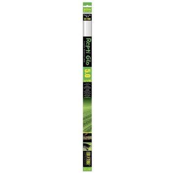 Hagen Exo Terra Repti-Glo 5.0 Fluorescent Lamp