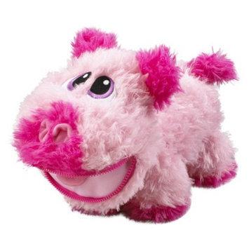 Stuffies Baby Muddzie the Pig