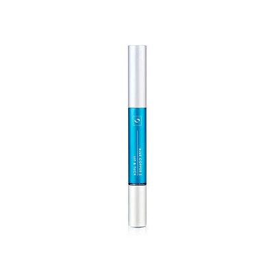 Osmotics Cosmeceuticals Blue Copper 5 Lip & Tuck