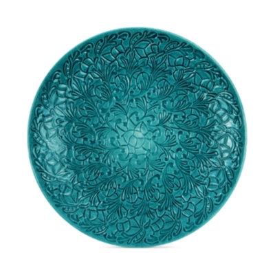 Mateus Full Lace Ocean Platter