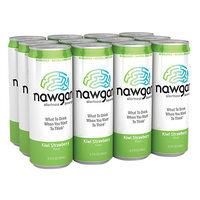 Wgan Products Nawgan