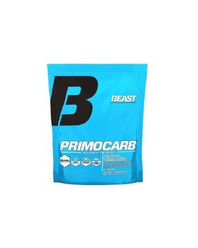 Lone Star Distribution Beast Sports Nutrition PrimoCarb 42 svg - BEASPRIM42SV0000PW