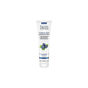 Skin by Ann Webb - Clinicals Vanilla Acai Polypeptide Youth Preserver - 1.7 oz.
