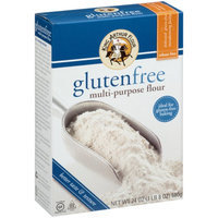 King Arthur Flour Gluten Free Multi Purpose Flour