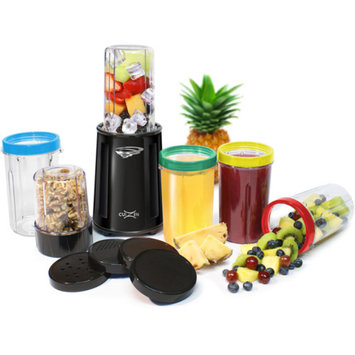 Telasia, Inc. Cuizen 17pc Personal Blender