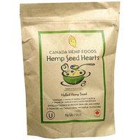 Canada Hemp Foods Hemp Seed Hearts