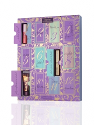 Petite Treats 12 Days of tarte Deluxe Collection