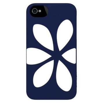 Agent 18 Agent18 Flower Vest for iPhone - White