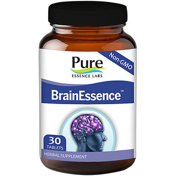 Pure Essence Labs Brainessence