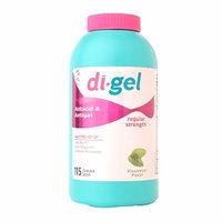 di-gel Multi-Symptom Antacid & Antigas