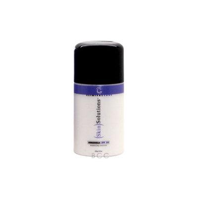 Clinical Care Skin Solutions Anti-Aging Sunshield SPF-30 Moisturizing Sunscreen 4 oz.