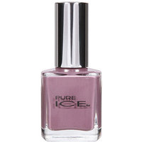 Generic Pure Ice Nail Polish, 966 Taupe Drawer, 0.5 fl oz