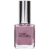Generic Pure Ice Nail Polish, 966 Taupe Drawer, 0.5 fl oz