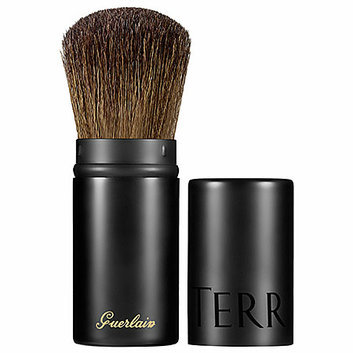 Guerlain Terracotta Retractable Brush
