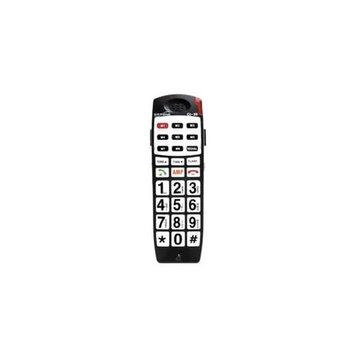 Serene Innovations CL-30HS Cl30 Handset Only
