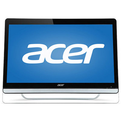 Acer America Corp. Acer 21.5