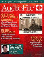 Kmart.com AudioFile Magazine - Kmart.com