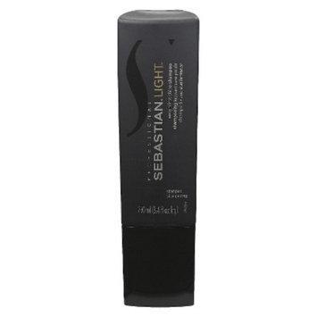 Paul Sebastian Sebastian Light Shampoo