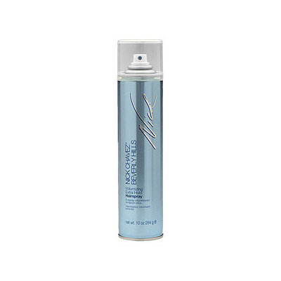 Nick Chavez Beverly Hills Volumizing Extra Hold Hairspray, 10 oz