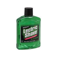 Special pack of 5 LECTRIC SHAVE 7 oz