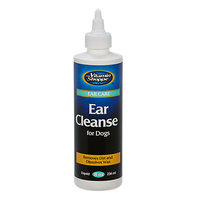 Ear Cleanse for Dogs 8. oz