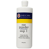 R-7 Drying Ear Creme