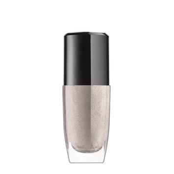 Lancôme Olympia Le Tan Le Vernis Long Lasting Shine & Color Nail Polish