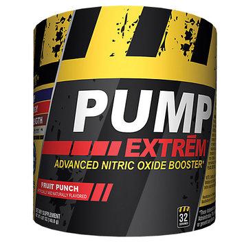 Promera Health Pump Extrem