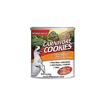 Animal Naturals Natural Gourmet Renature Snack