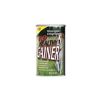 Animal Naturals K9 Healthy Gainer (1 lb)