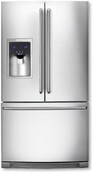 Electrolux EW28BS85KS 27.8 cu. ft. French Door Refrigerator