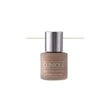 Clinique Stay-True Makeup Oil-Free Formula