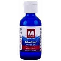 Alkalizer Drops