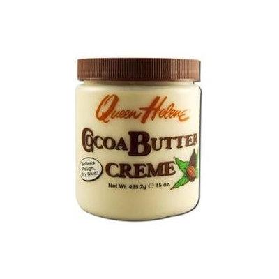 Queen Helene Cocoa Butter Skin Creme, 15 oz