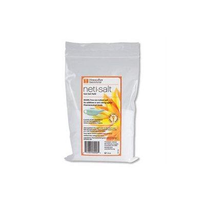 Himalayan Institute - Neti Pot Salt Pouch