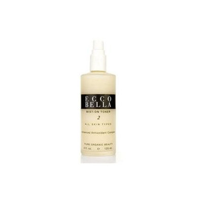 Ecco Bella MD Formulated Mist-On Toner 4 oz