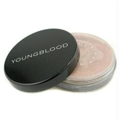 Youngblood - Natural Loose Mineral Foundation - Neutral 10g/0.35oz