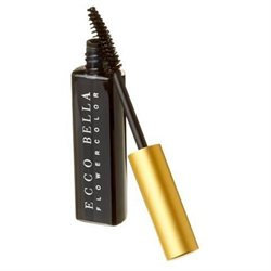 Ecco Bella - FlowerColor Natural Mascara