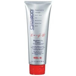 Giovanni Magnetic Power Treatment - 5.1 fl oz
