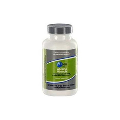 pHion Balance - Alkaline Minerals Powder - 5.29 oz.