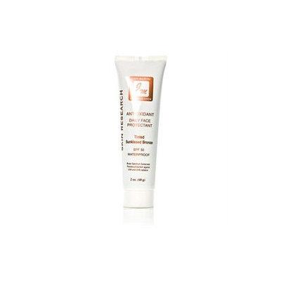 Jan Marini Antioxidant Tinted Daily Face