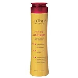 Alba Botanica Volumizing Conditioner