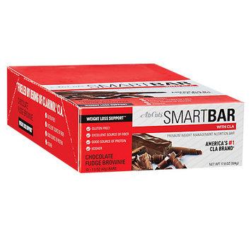 Corr-jensen Ab Cuts Cla Smart Bar