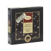 Valor Chocolates Chocolate Covered Spanish Marcona Almonds -- 8.75 oz
