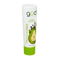 Gud Natural Softening Conditioner Pearanormal Activity Pear & Acai Berry