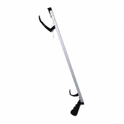 MedPro Reach Extender with Magnetic Tip