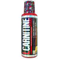 Pro Supps, L-Carnitine 1500 Vanilla 16 oz
